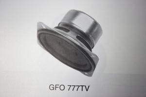 GFO777TV