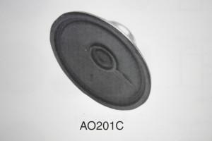 A0201C