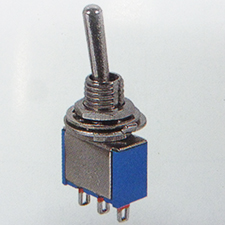 M129 Mg Electronics