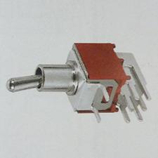 M146PC