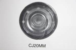 cj20mm