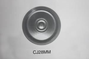 cj28mm