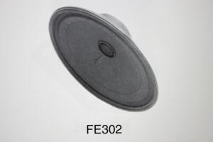 fe302