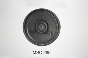 msc299