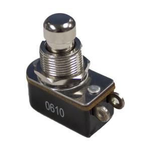 R1385A305H(H)